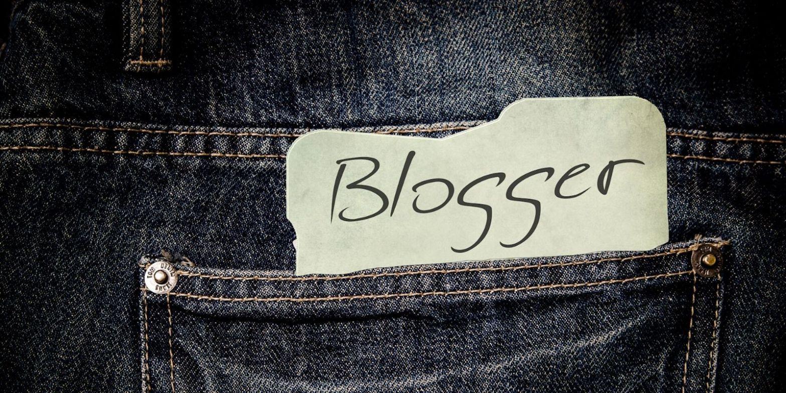 5 obstacles que j'ai du surmonter avant de démarrer ce blog